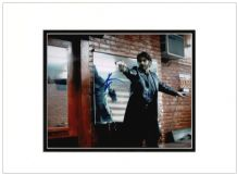 Al Pacino Autograph Signed Photo - Carlito's Way